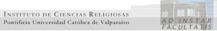 Logo ICR(2)